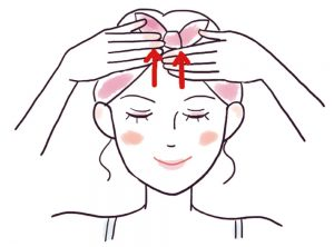 self-limph-massage7